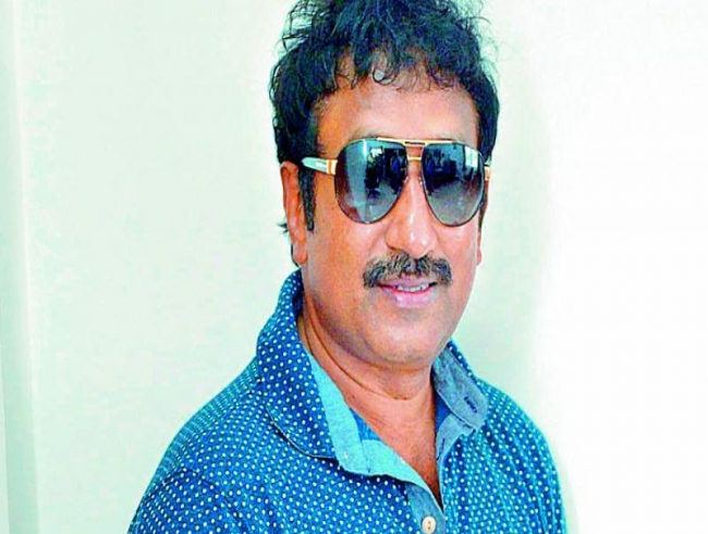 Vaitla's Mister woes continue