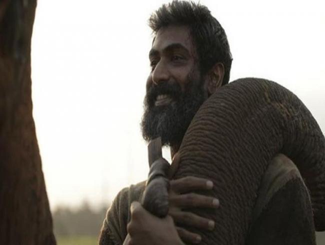 Rana Daggubati starrer 'Haathi Mere Saathi' pushed due to Coronavirus