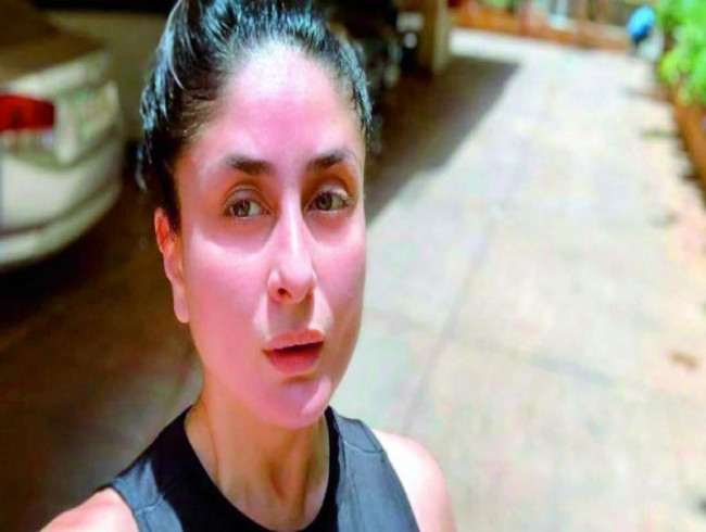 Bebo back to running