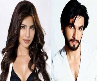 Ranveer Singh, Priyanka Chopra to go on 'Pulse' tour in May