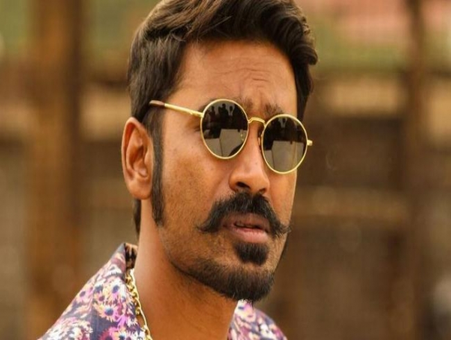 Major relief for Dhanush as Madras court squashes paternity claims by couple