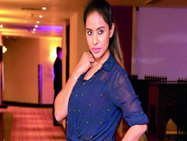 Actors expose Tollywood sleaze