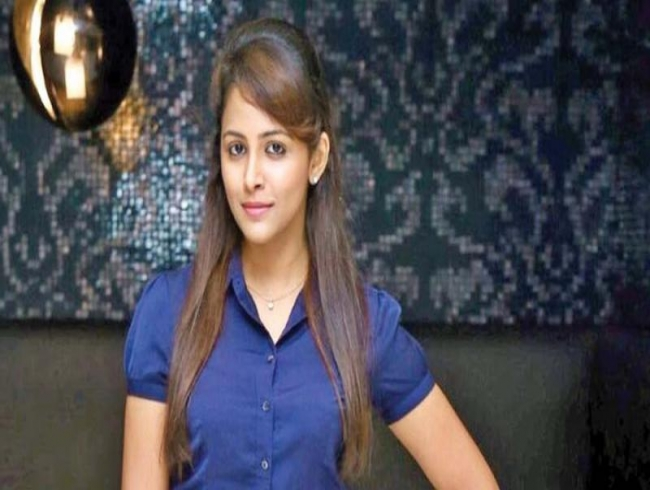 Subiksha's life after Kadugu's release