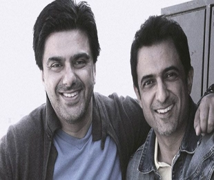 Sameer Soni dons director's hat, begins shooting debut feature film in Delhi