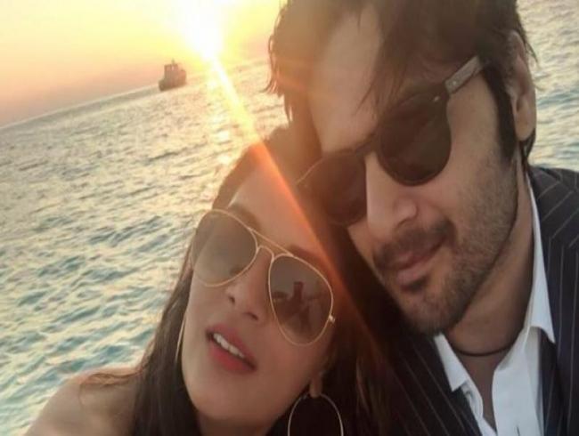 Richa Chadha-Ali Fazal wedding postponed due to coronavirus scare