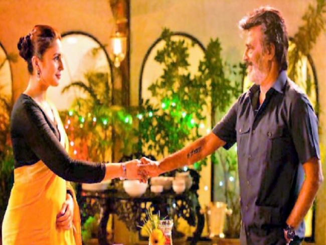 Did Rajinikanth's comments seal Kaala's fate?