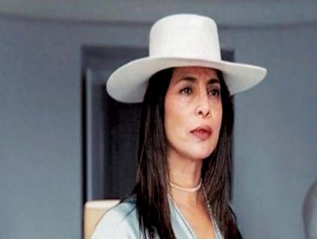 Birthday wishes pour in for Priyanka Chopra