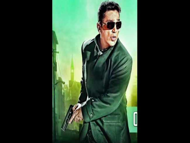 No delay in Vishwaroopam 2 release