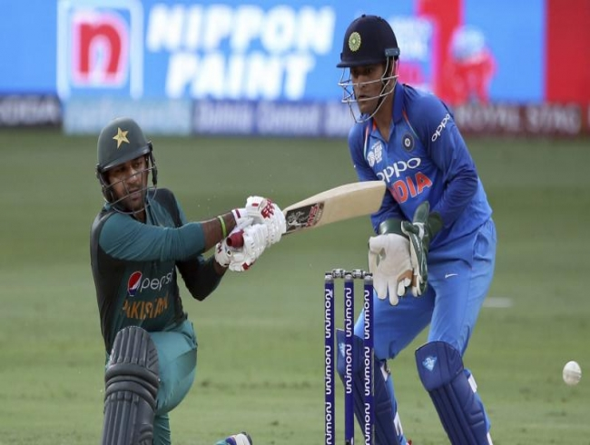 Moin Khan backs Sarfraz Ahmed-led Pakistan to defeat India at World Cup 2019