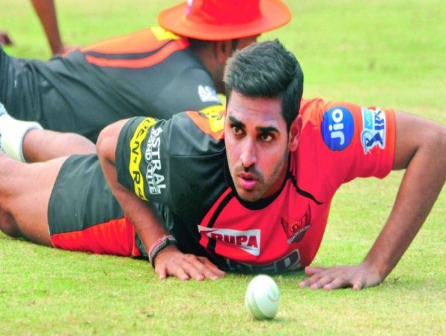 IPL 2018: Mumbai have a tall order against SRH