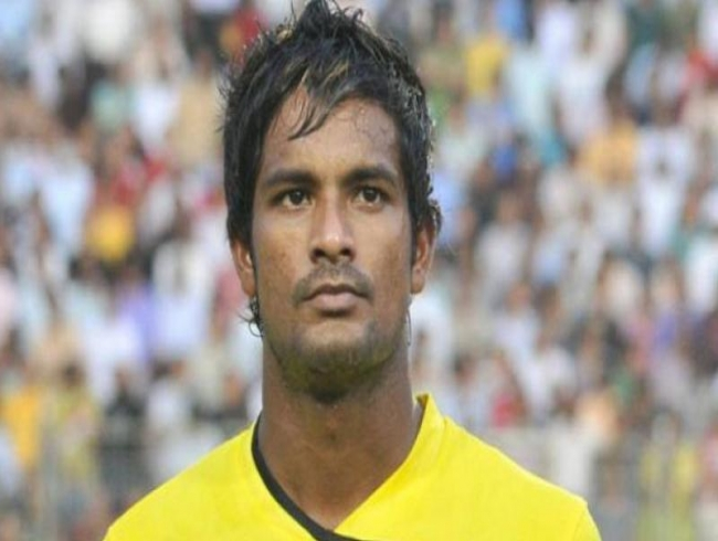 No place for Subrata Paul among probables