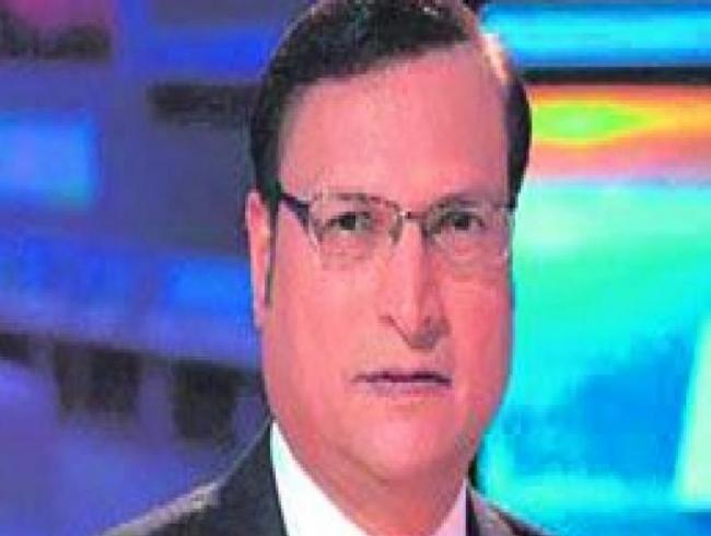 Rajat Sharma outpolls Madan Lal, is new DDCA president