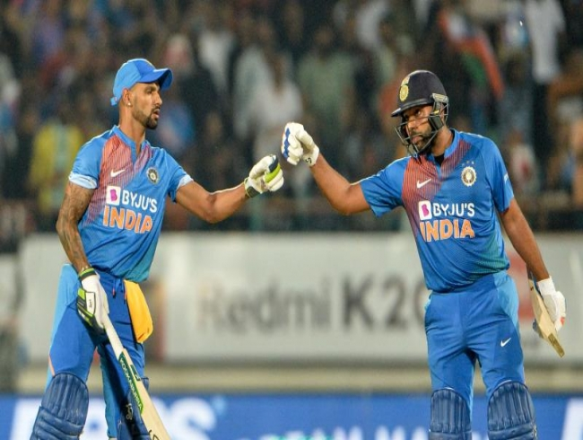 IND vs BAN 3rd T20I: India on the path of victory but don't count out Bangladesh