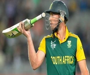 Wc 2015 sa vs sl south africa eye sri lanka knockout blow for Farcical fertility