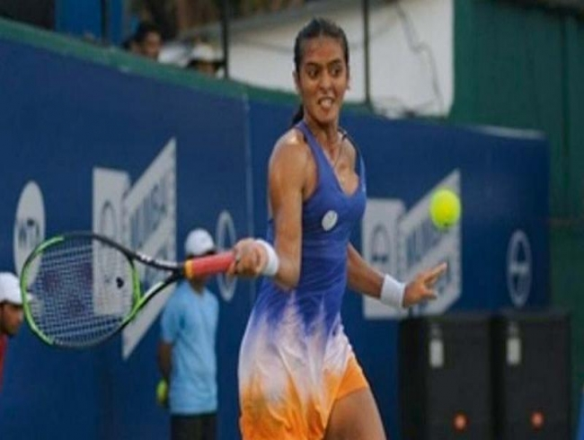 Fed Cup Tennis: Indian women have big task against China