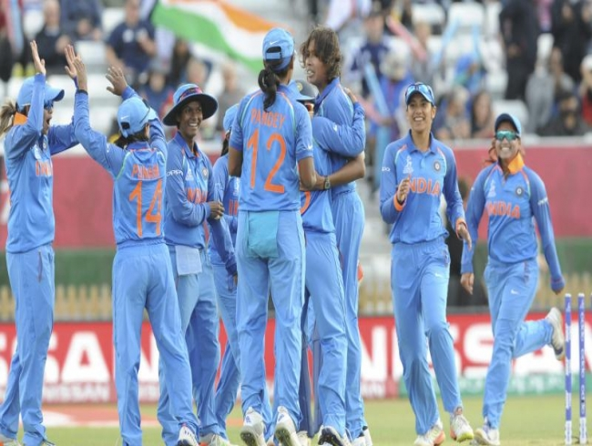 BCCI has planned Future Tours Programme for Indian women cricketers: Ratnakar Shetty