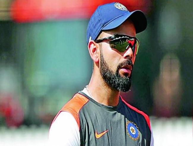 Litmus test for Virat Kohli lies in building his team