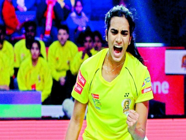 Badminton League: Focus will be on star players