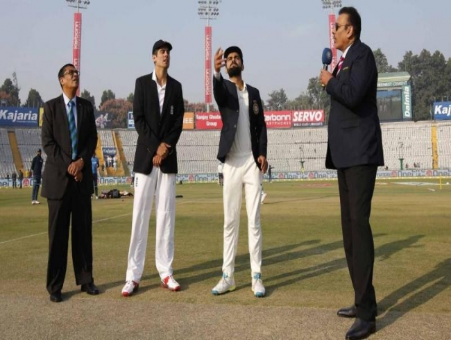 BCCI moves SC to disburse Rs1.33 cr for England Tests