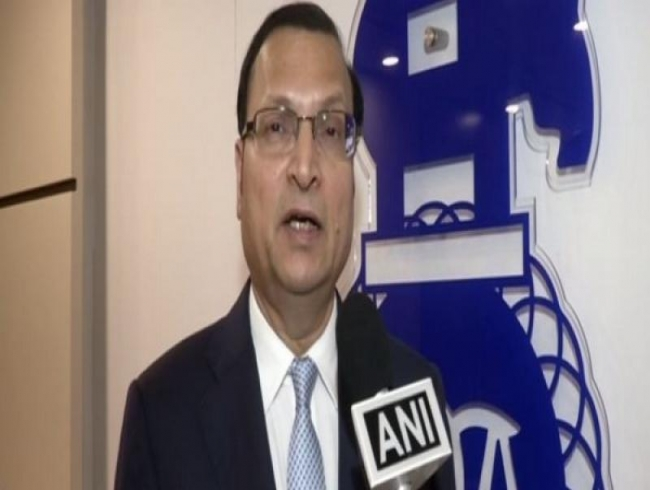 DDCA is working smoothly now: Rajat Sharma after assuming office