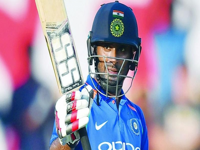 'Sidelined' Ambati Rayudu hangs up his boots