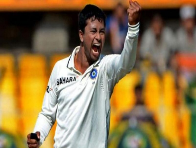 Pragyan Ojha released by Cricket Association of Bengal on eve of Ranji Trophy opener