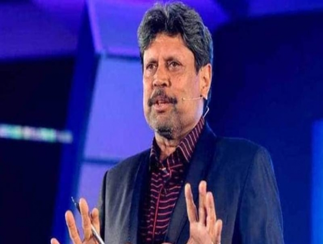Kapil Dev's panel leading to pick Team India coach, no decision before SC hearing