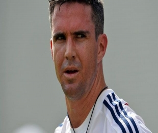 English counties don't want Kevin Pietersen to bat for them