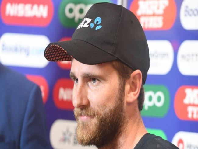 ICC CWC'19: 'We've gained nothing out of the washout', says Gary Stead