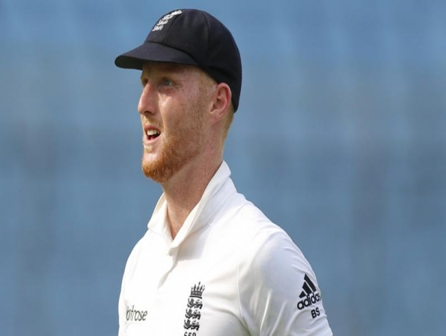 Ben Stokes in doubt for 2nd England vs Pakistan Test, Sam Curran called as back-up