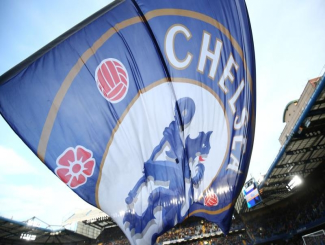 Cancelling football season could cost Europe's top clubs four billion euros: report