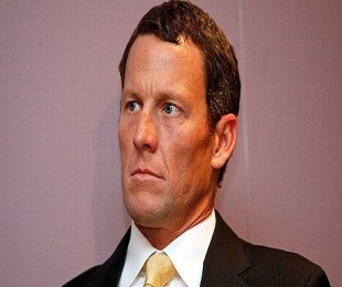 Lance Armstrong would race clean now but not in 1995