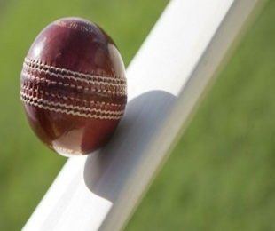 Cricket ball claims Pakistan teenager's life