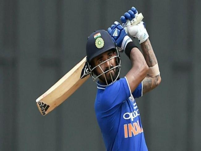 KL Rahul released from Karnataka squad for Virat Kohli's India vs New Zealand T20s