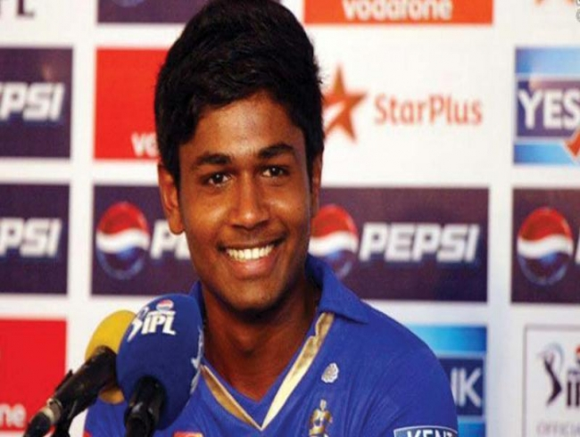 Sanju Samson's domestic career hits roadblock