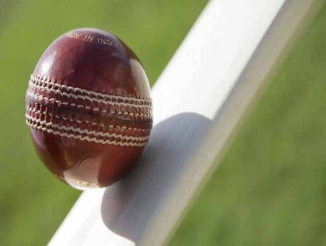 League match: Yathin, Bhagath, Anirudh, Shreyas top bats