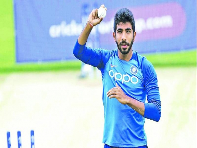 Stress fracture not caused by Jasprit Bumrah's action: Ashish Nehra