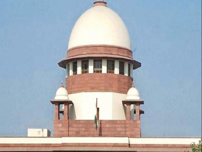 Supreme Court modifies BCCI order