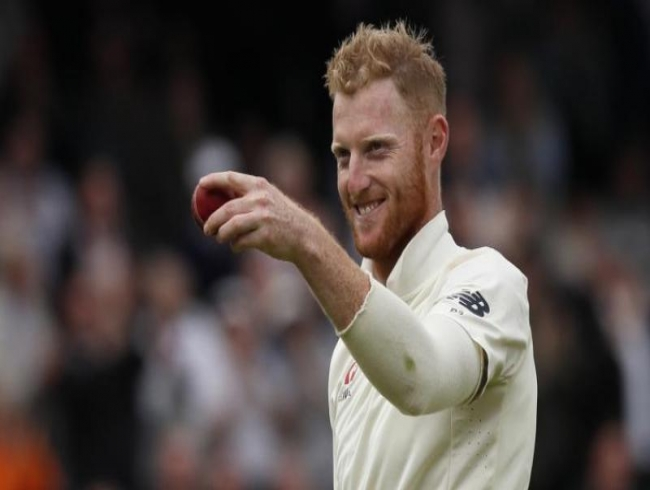 England included Ben Stokes for New Zealand Test series after missing The Ashes