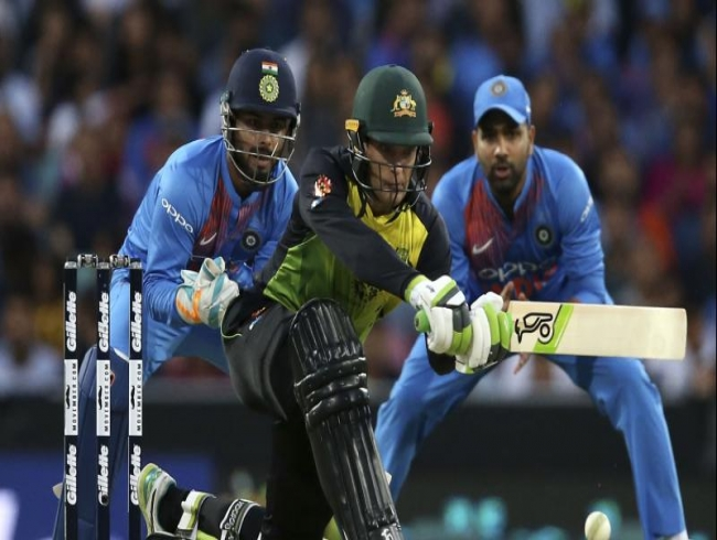 Australia confident of pulling off a stunner
