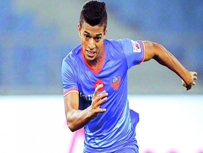 Fringe players eye Asian Cup berth
