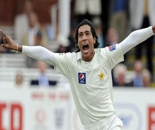 Mohammed Aamir cleared to return to domestic cricket