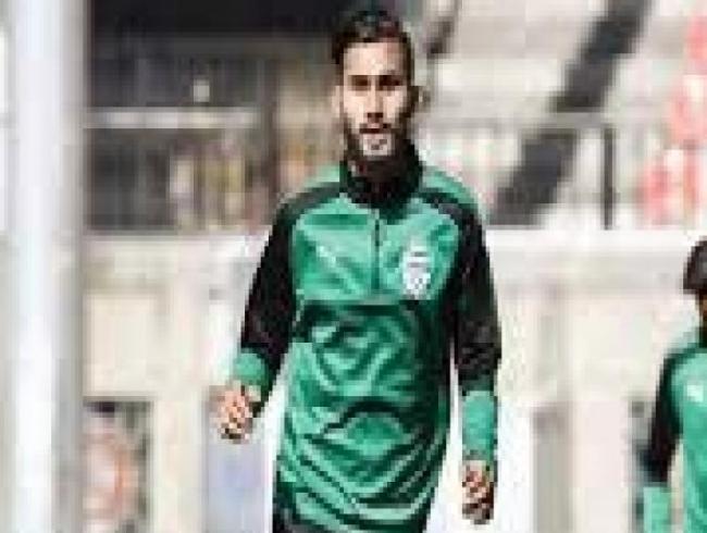 Keen to improve defensive skills from Costa, says Subhasish Bose