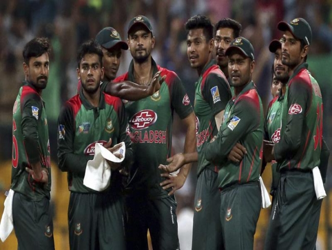 Asia Cup 2018 Final: No Tamim, no Shakib, no problem as Bangladesh aim to shock India