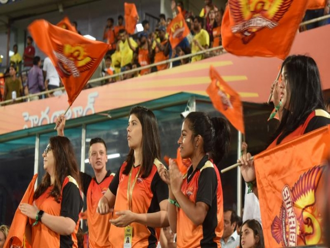 Nearly 60 percent fans believe IPL might still happen this year: survey
