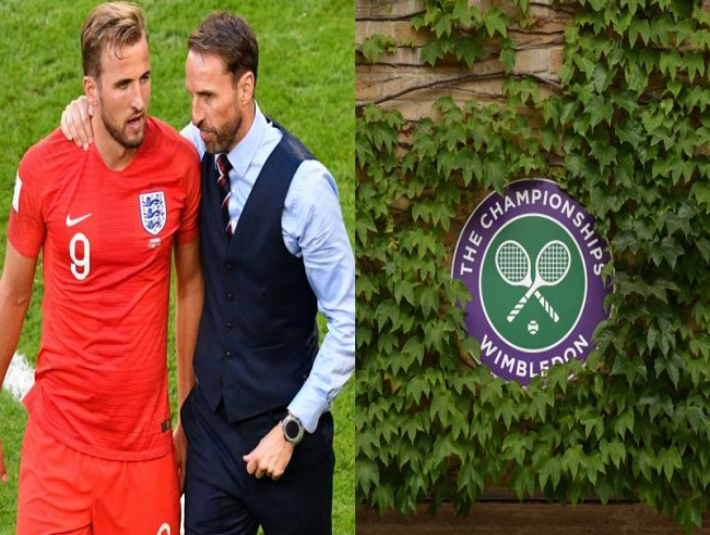 England in final or not, Wimbledon won't budge on FIFA World Cup 2018 final clash