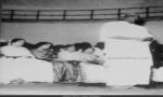 Jayalalitha Rare Pictures