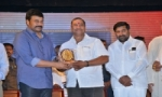 Allu Ramalingaiah National Award 2017 Albums