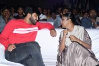 Arjun Reddy Pre Release Function Albums