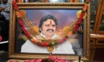 Celebrities Homage to Dasari Albums